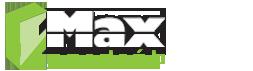 Maxgardób - Beépített szekrény, egyedi konyhabútorok,tolóajtós gardróbszekrény